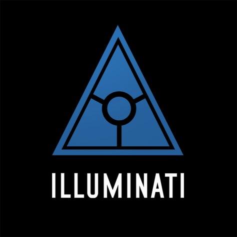 illuminati-spells2