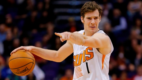 goran-dragic