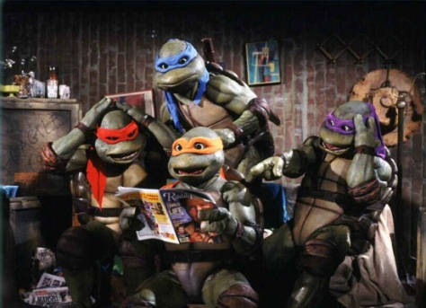 Teenage-Mutant-Ninja-Turtles-1990-Movie-Image-2