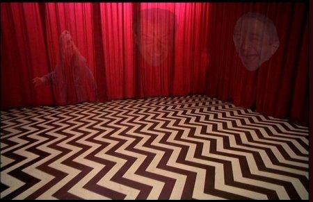 blackbook-image24974-redroom_image