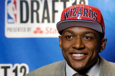 bradley-beal-wizards-draft-ap-100kb_606