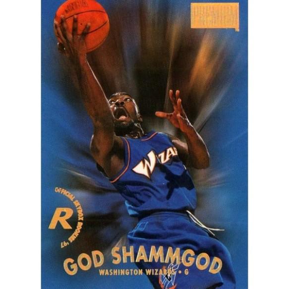 god-shammgod-wizards