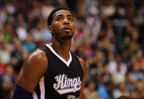 jason-thompson-nba-preseason-sacramento-kings-toronto-raptors-850x560