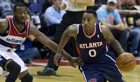 John_Wall_Jeff_Teague