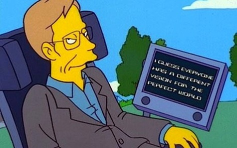 stephen-hawking-simpsons