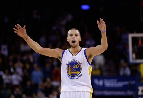 Stephen+Curry+Houston+Rockets+v+Golden+State+_I-nBQZ16zsl